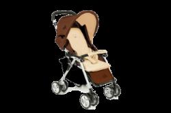 Запчасти для прогулочных колясок